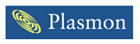 Testimonials from Plasmon