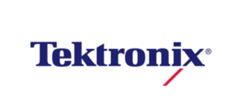 Testimonials from Tektronix